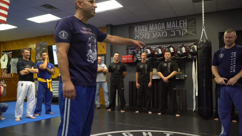 Krav-maga-maleh-certification