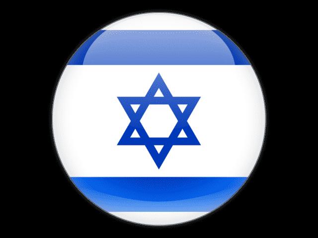Hebrew krav maga